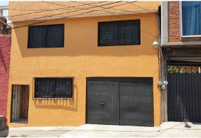 Foto de casa en renta en Santa Isabel Tola, Gustavo A. Madero, DF / CDMX, 20433231,  no 01