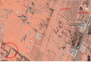 Foto de terreno habitacional en venta en 221 , tabalaopa, chihuahua, chihuahua, 14965772 No. 01