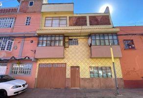 Foto de casa en venta en Granada, Miguel Hidalgo, DF / CDMX, 18570934,  no 01