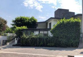 Foto de casa en condominio en venta en Jardines del Pedregal, Álvaro Obregón, DF / CDMX, 18762357,  no 01