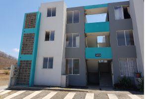 Foto de departamento en venta en Renato Vega, Mazatlán, Sinaloa, 20802878,  no 01