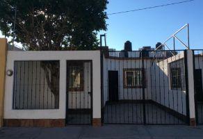 Foto de casa en renta en Balderrama, Hermosillo, Sonora, 17188508,  no 01
