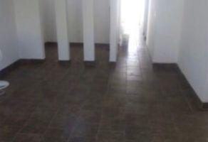 Foto de casa en venta en Atlas, Guadalajara, Jalisco, 6750177,  no 01