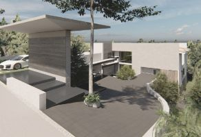 Foto de casa en venta en Condado de Sayavedra, Atizapán de Zaragoza, México, 12431349,  no 01