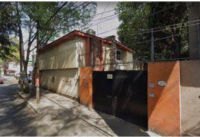 Foto de casa en venta en Santa Maria Nonoalco, Benito Juárez, DF / CDMX, 20605220,  no 01