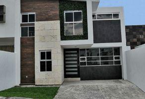 Foto de casa en condominio en venta en Punta Esmeralda, Corregidora, Querétaro, 19791717,  no 01
