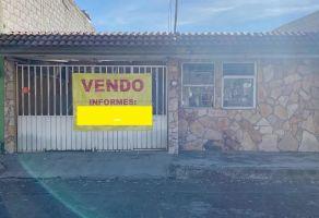 Foto de casa en venta en Maravillas, Puebla, Puebla, 21920473,  no 01