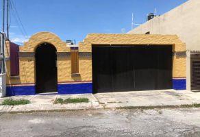 Foto de casa en renta en Rodeo de La Punta, Tepic, Nayarit, 17012798,  no 01