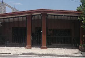 Foto de casa en venta en Salinas de Gortari, Cadereyta Jiménez, Nuevo León, 20551951,  no 01
