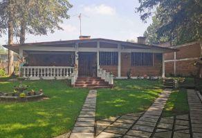 Foto de casa en venta en Popo Park, Atlautla, México, 17555230,  no 01