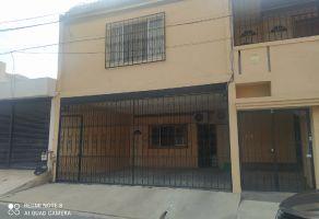 Foto de departamento en renta en Las Torres, Monterrey, Nuevo León, 21888849,  no 01