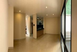 Foto de casa en venta en 226 , xoco, benito juárez, df / cdmx, 0 No. 01