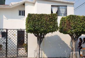 Foto de casa en venta en Lomas de Atizapán, Atizapán de Zaragoza, México, 15975830,  no 01