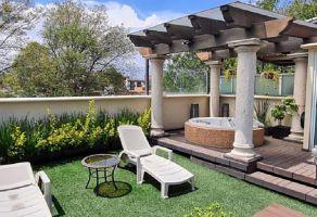Foto de casa en condominio en venta en Parque San Andrés, Coyoacán, DF / CDMX, 22126236,  no 01