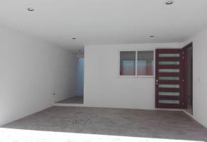 Foto de casa en venta en Granjas y Huertos Brenamiel, San Jacinto Amilpas, Oaxaca, 19324002,  no 01