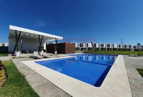 Foto de casa en venta en 2269 2269, rincón del cielo, bahía de banderas, nayarit, 0 No. 01