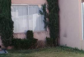 Foto de casa en venta en Real del Bosque, Tultitlán, México, 21875780,  no 01