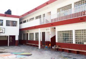 Foto de edificio en venta en Chuburna de Hidalgo, Mérida, Yucatán, 17100620,  no 01