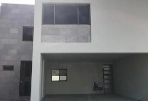 Foto de casa en venta en San Pedro, Santiago, Nuevo León, 19626960,  no 01