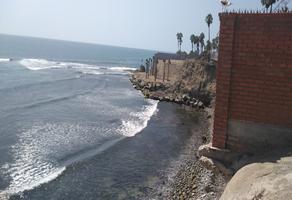 Foto de casa en renta en 22717 , santa isabel del mar, playas de rosarito, baja california, 0 No. 01
