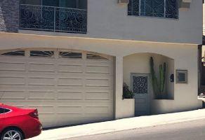 Foto de casa en venta en Jardines de Agua Caliente, Tijuana, Baja California, 20634017,  no 01