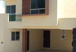 Foto de casa en venta en Jardines de Champayan 1, Tampico, Tamaulipas, 20363065,  no 01