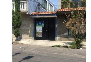Foto de casa en venta en Santa Anita, Iztacalco, DF / CDMX, 12718147,  no 01