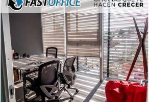 Foto de oficina en renta en Colinas de San Javier, Zapopan, Jalisco, 12657423,  no 01