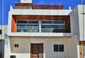 Foto de casa en renta en Lomas de Santa Anita, Tlajomulco de Zúñiga, Jalisco, 6474207,  no 01