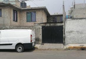 Foto de casa en venta en Buenavista, Iztapalapa, DF / CDMX, 21086773,  no 01