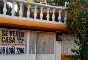 Foto de casa en venta en Xalpa, Huehuetoca, México, 20532197,  no 01