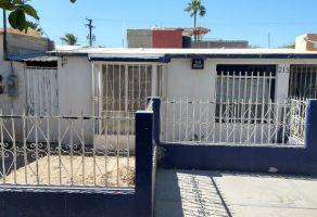 Foto de casa en venta en Ángel Cesar Mendoza Aramburo, La Paz, Baja California Sur, 20396882,  no 01