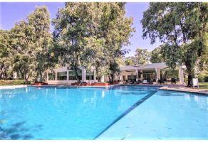 Foto de casa en venta en Virreyes Residencial, Zapopan, Jalisco, 15559057,  no 01