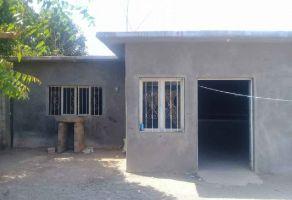 Foto de casa en venta en Vicente Guerrero, José María Morelos, Quintana Roo, 20521757,  no 01