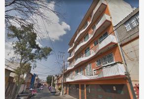 Foto de departamento en venta en 229-a 110, agrícola oriental, iztacalco, df / cdmx, 0 No. 01