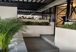 Foto de departamento en venta en Guadalupe Tepeyac, Gustavo A. Madero, DF / CDMX, 18625034,  no 01