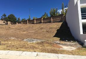 Foto de terreno habitacional en venta en Morelia Centro, Morelia, Michoacán de Ocampo, 4715382,  no 01