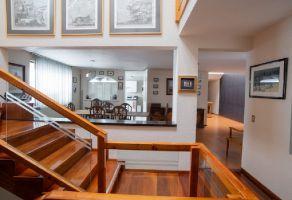 Foto de casa en venta y renta en Lomas de Chapultepec IV Sección, Miguel Hidalgo, DF / CDMX, 18565850,  no 01