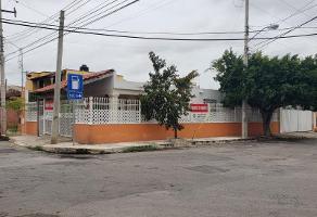 Foto de casa en venta en 22b 51, chuburna inn, mérida, yucatán, 0 No. 01