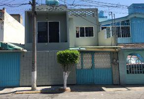 Foto de casa en venta en San Juan de Aragón IV Sección, Gustavo A. Madero, Distrito Federal, 7127880,  no 01