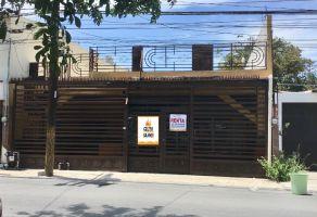 Foto de bodega en renta en San Nicolás de los Garza Centro, San Nicolás de los Garza, Nuevo León, 15214685,  no 01