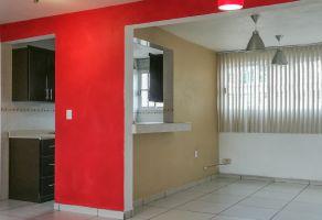 Foto de casa en venta en San Juan de Aragón IV Sección, Gustavo A. Madero, Distrito Federal, 7718085,  no 01