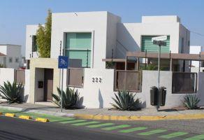 Foto de casa en venta en Altavista Juriquilla, Querétaro, Querétaro, 15941777,  no 01