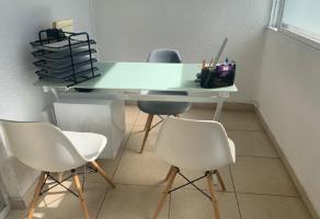 Foto de oficina en renta en Providencia 3a Secc, Guadalajara, Jalisco, 22066298,  no 01