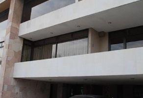 Foto de casa en venta en Ciudad Satélite, Naucalpan de Juárez, México, 21939690,  no 01