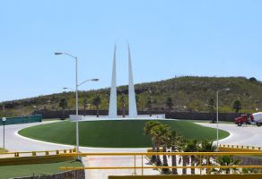 Foto de terreno habitacional en venta en Club de Golf la Loma, San Luis Potosí, San Luis Potosí, 21203983,  no 01