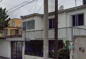 Foto de casa en venta en Los Pastores, Naucalpan de Juárez, México, 20934450,  no 01