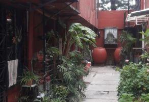 Foto de casa en venta en Morelos, Cuauhtémoc, DF / CDMX, 16250759,  no 01