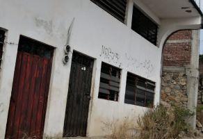 Foto de casa en venta en Acapulco de Juárez Centro, Acapulco de Juárez, Guerrero, 20145960,  no 01