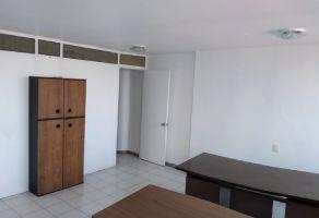 Foto de oficina en renta en Roma Norte, Cuauhtémoc, DF / CDMX, 15060047,  no 01
